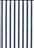 Smart Stripes 2 Wallpaper G67535 By Galerie